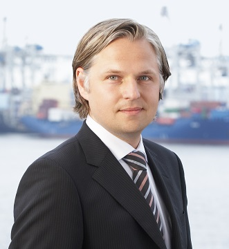 Insolvency of a sea carrier: consequences for shippers and forwarders
