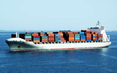 Interlegal lawyers refunded m/v Norasia Taurus general average costs