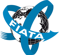 FIATA moves 2020 World Congress to 2022