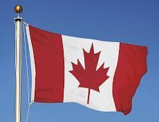 Canada Covid-19 Update